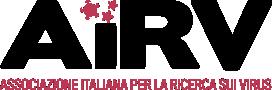 Logo AIRV